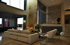 100 contemporary livingroom furniture best 25 apartment