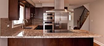 home san diego kitchen remodeling painting contractor and