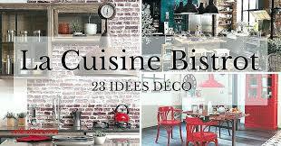 deco de cuisine idace carrelage mural cuisine idee deco carrelage mural cuisine