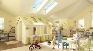 Awsome Kids Rooms by Awesome Kids Media Room Decorating Ideas Contemporary Top At Kids