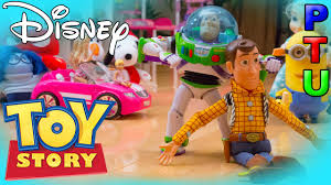 toy story 4 movie buzz woody frozen queen elsa snoopy barbie