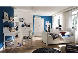 Schlafzimmer Und Babyzimmer In Einem Kinderzimmer Set Odette Kinderzimmer Von Massivum