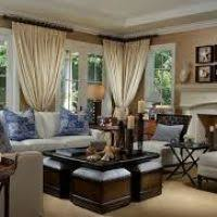 country livingrooms how to decorate my living room country style thesouvlakihouse com