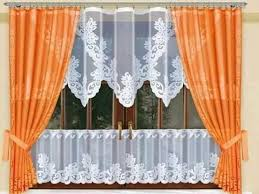 Beautiful Curtain Ideas 65 Best Cortinas Images On Pinterest Curtains Curtain Ideas And