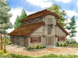barn plans u0026 stable plans the garage plan shop
