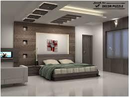 Master Bedroom Minimalist Design Inspiring Pop Designs For Bedroom Images 87 For Your Minimalist