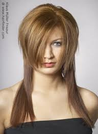 hairstyles short on top long on bottom short on top long on bottom hairstyles 80 amazing short hairstyles