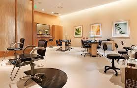 eforea spa at hilton orlando massages u0026 salon services