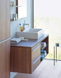 Duravit X Large Vanity X Large Above Counter Basin Wash Basins From Duravit Architonic