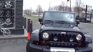 baja jeep wrangler hillyard custom rim u0026tire 2014 jeep wrangler cepek dc2s mickey