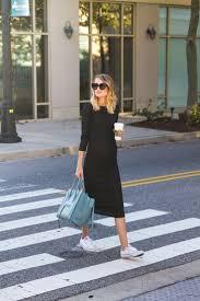 best 25 style blog ideas on pinterest fall wardrobe basics