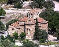 greek cross floor plan architecture of cathedrals and great churches wikipedia