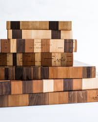 how to choose the right cutting board bowood co