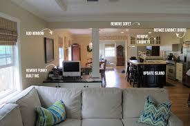 client freakin fabulous update u2013 amber interiors