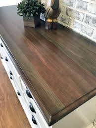 Furniture General Finishes Gel Stain Stain Dark Walnut Wood by Furniture Design Ideas Featuring Water Based Wood Stains General