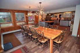 Modern Dining Room Tables And Chairs Dinning Cheap Dining Room Table Ideas Triangle Dinner Table Round