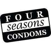 four seasons condoms home facebook