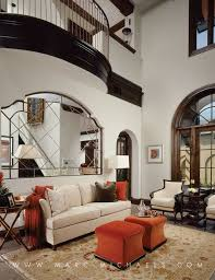 home interior inc best 25 david weekly homes ideas on blue open plan