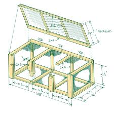 how to build a building how to build a snail house with pictures wikihow arafen