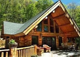 Cottages In Boone Nc by Blue Ridge For Rent Boone North Carolina