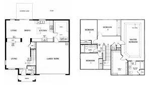 Disney Boardwalk Villas Floor Plan Luxury Florida Vacation Villa Large Executive Home Close To