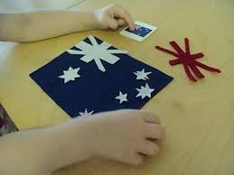 the 25 best australia day craft preschool ideas on pinterest
