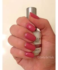 34 best perfect match gel colors images on pinterest gel color
