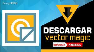 tutorial vector magic desktop edition vector magic full español con crack 2018 youtube