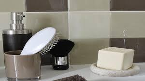 revetement adhesif meuble cuisine revetement adhesif meuble cuisine 7 adhesif carrelage salle de