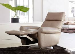 Most Comfortable Recliner What Makes Stressless Chairs And Recliners So Special U2013 Smart