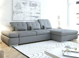 Leather Sectional Sleeper Sofas Sectional Sleeper Sofa 01 Nordholtz Alpine L Shape Sectional Sofa