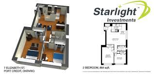 7 elizabeth street north rental apartments in mississauga greenwin