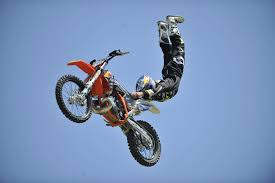 youtube motocross freestyle motocross freestyle jumps and tricks youtube