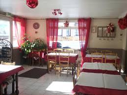 chambre d hotes briancon chambres d hôtes pension antoine chambres d hôtes briançon