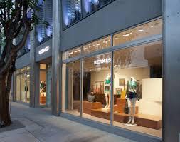 Home Goods Miami Design District by Hermès Boutique Opens In Miami Design District Freshness Mag