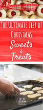 1678 best advent and christmas images on pinterest christian