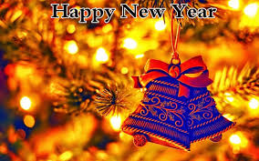 happy new year 2017 quotes wishes greetings motivational
