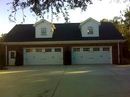 prefab garages with living quarters apartments tasty inspiring garages apartments car garage