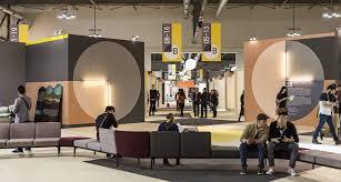 home decor events interior design home decor events for 2018
