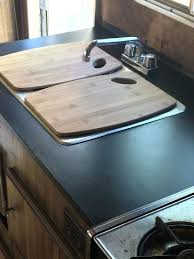 Kitchen Sink Covers Sink Covers For Kitchens S Kitchen Sink Cover Wood