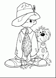fabulous precious moments coloring pages with precious