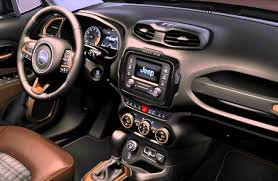 2018 jeep grand wagoneer interior 2019 jeep grand wagoneer specs and release date 2018 car reviews
