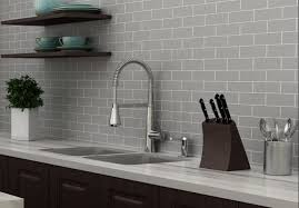 standard kitchen faucets canada kitchen standard kitchen faucets with trendy