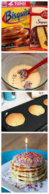 best 25 pancakes bisquick ideas on pinterest birthday pancakes