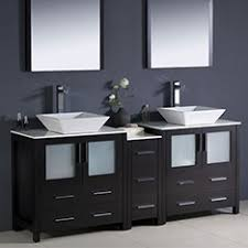 Vanity Bathroom Cabinets by Remarkable Vanity Bathroom Cabinets Also Inspiration To Remodel