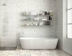 bathroom floor ideas top 5 bathroom flooring options