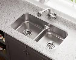low divide drop in kitchen sink home decor alluring stainless steel kitchen sinks plus 512 half