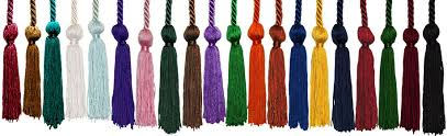 graduation cord honor cord color meanings