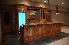 knotty hickory cabinets kitchen knotty hickory cabinets kitchen inspirational hickory cabinets and