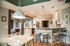 Great Kitchen Islands by 100 Kitchen Island Bar Kitchen Island Apartment Kitchens